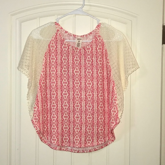 Arizona Other - Arizona Girls Top